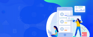 11-most-Popular Mobile Apps Built With React Native