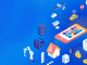 IoT Application Featured Image