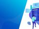 WordPress Development Featured Image