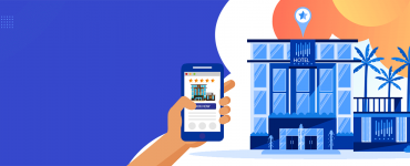 How to Create a Hotel Booking App