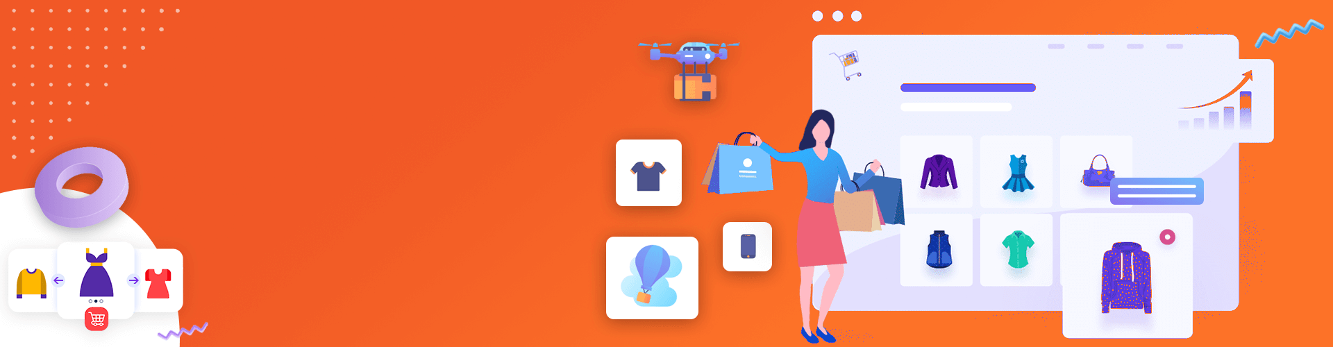 Why Is Magento Best For Ecommerce Website Development?