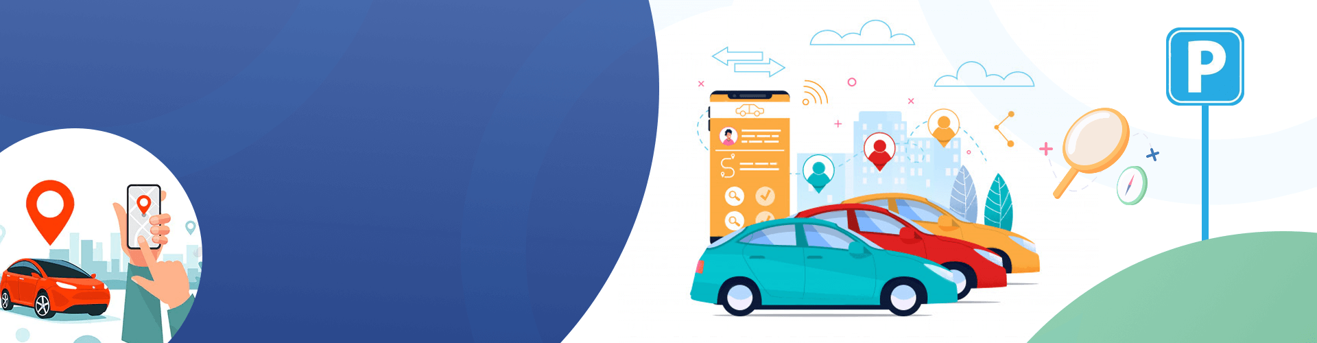 Car_Parking_app_development_Smart_Solution_to_manage_your_Car_parking Featured Image