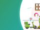 Flower delivery app development: Cost & Features