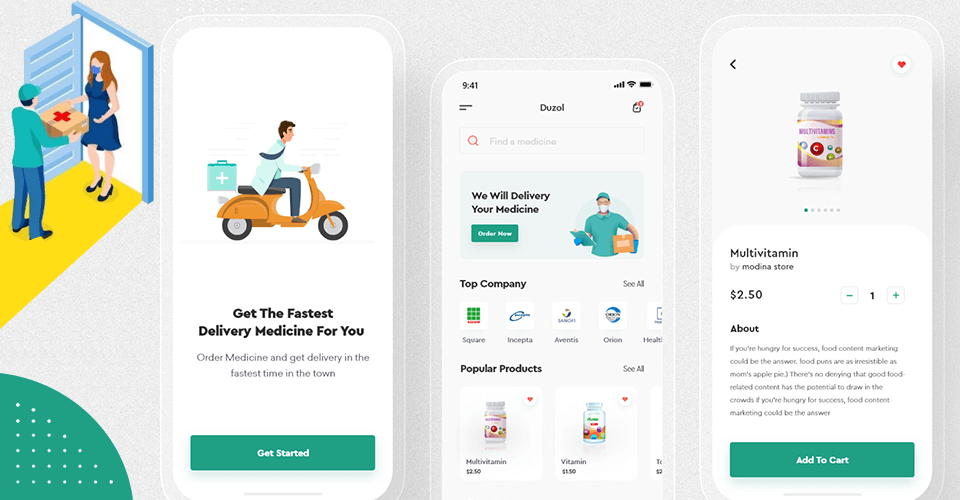Online-Medicine-Delivery-app-development-For-Pharmacy-Industry Content Banner2