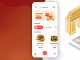 Food delivery app development: A business-centric solution