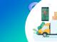 Logistics-app-development-For-effective-transportation-managementt featured image