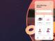 Yoga-app-development-Build-an-App-Like-Asana-Rebel